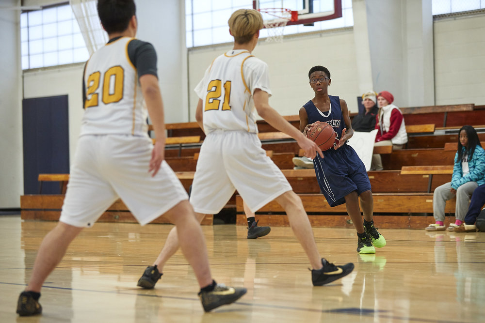 Boys JV Basketball vs Tilton School - January 14, 2017 - 1072014013.jpg