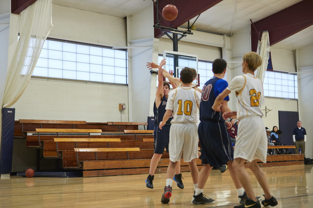 Boys JV Basketball vs Tilton School - January 14, 2017 - 1156032031.jpg