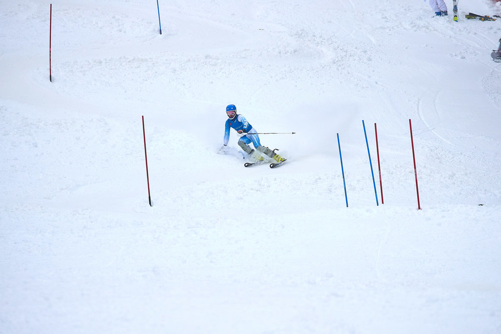 Ski Snowboarding -  6926 - 252.jpg