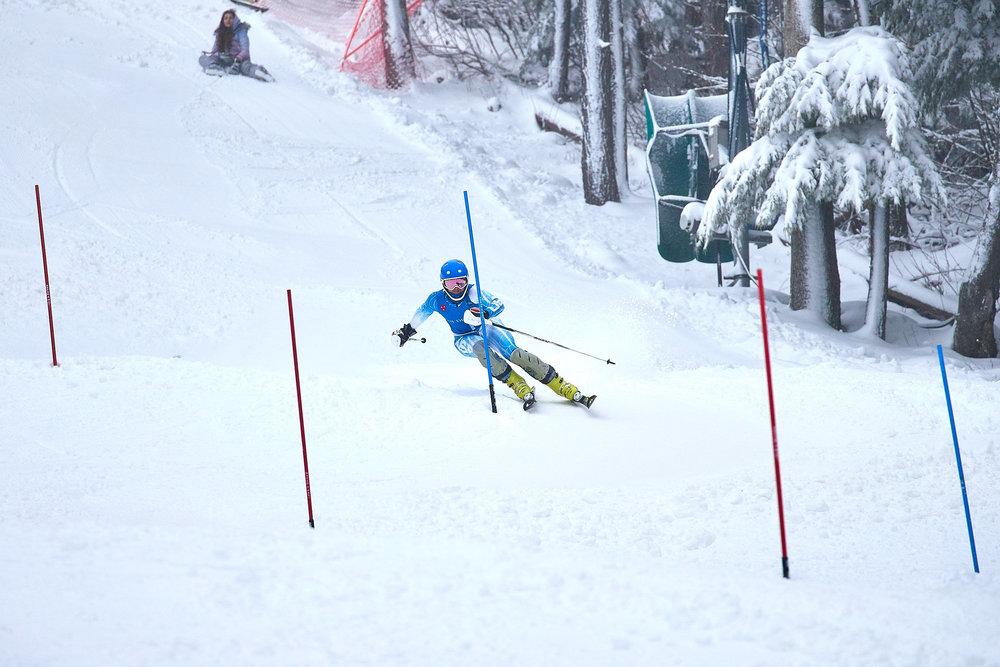 Ski Snowboarding -  6937 - 253.jpg