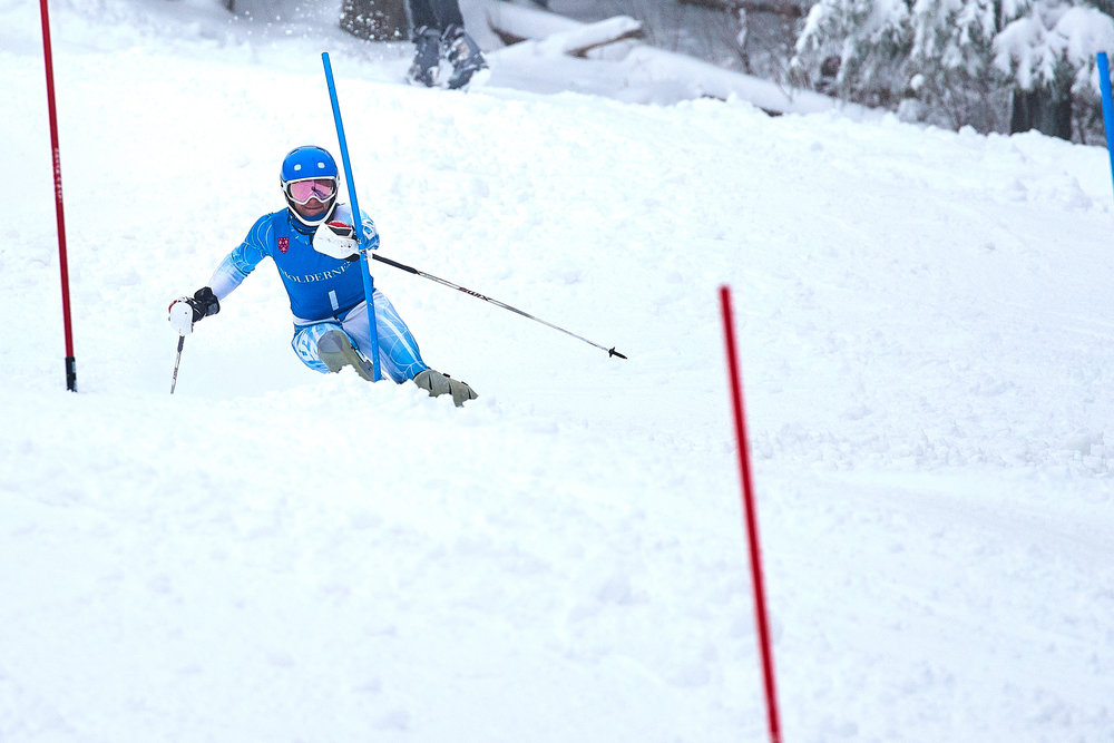 Ski Snowboarding -  6949 - 254.jpg