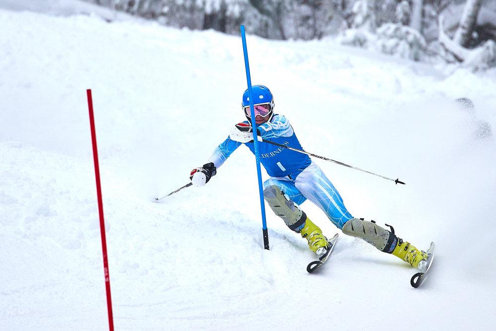 Ski Snowboarding -  6953 - 255.jpg