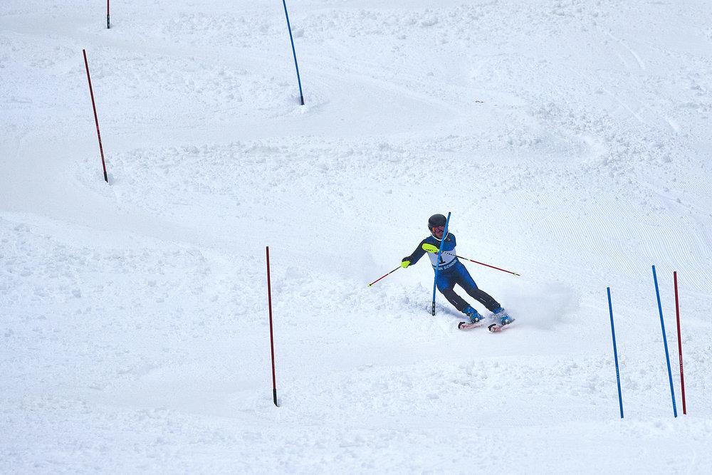 Ski Snowboarding -  6984 - 257.jpg