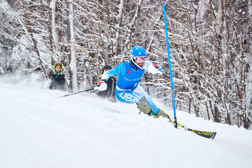 Ski Snowboarding -  6976 - 256.jpg