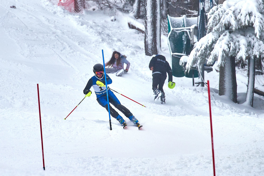 Ski Snowboarding -  6990 - 258.jpg