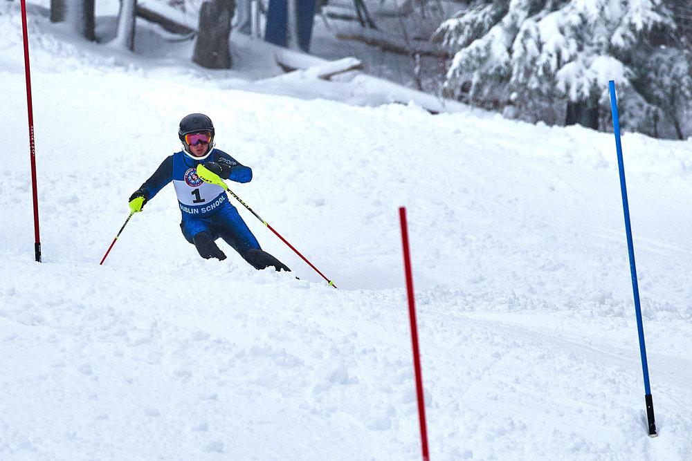 Ski Snowboarding -  6995 - 259.jpg