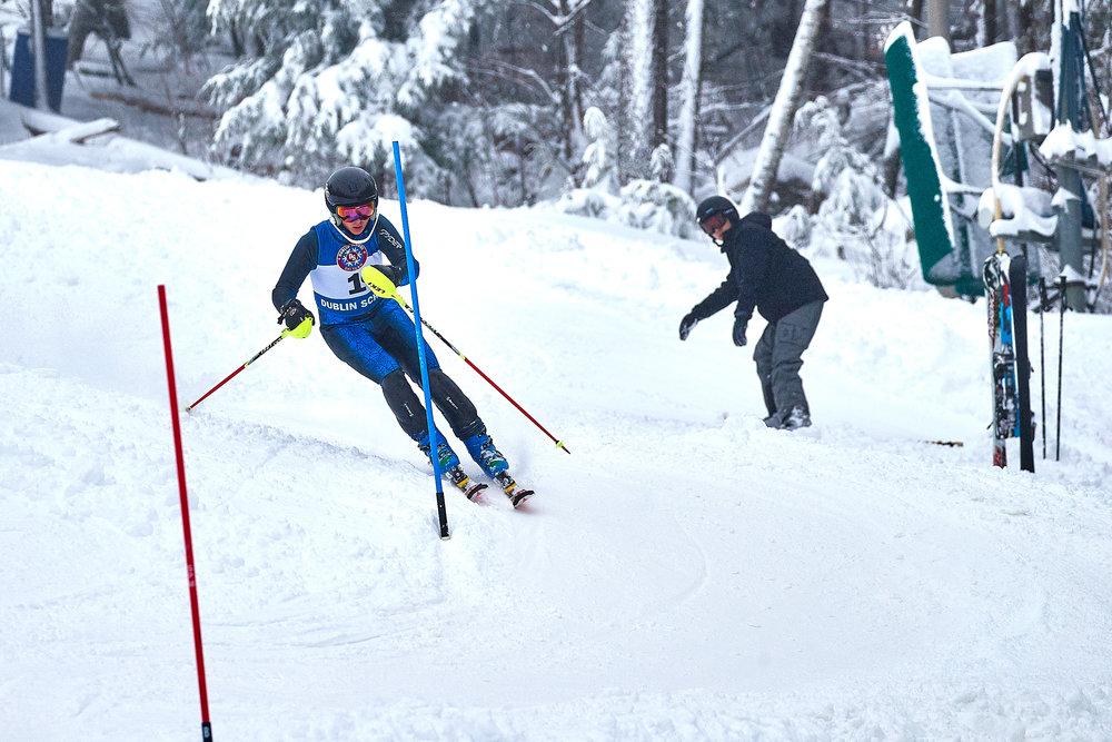 Ski Snowboarding -  7004 - 260.jpg