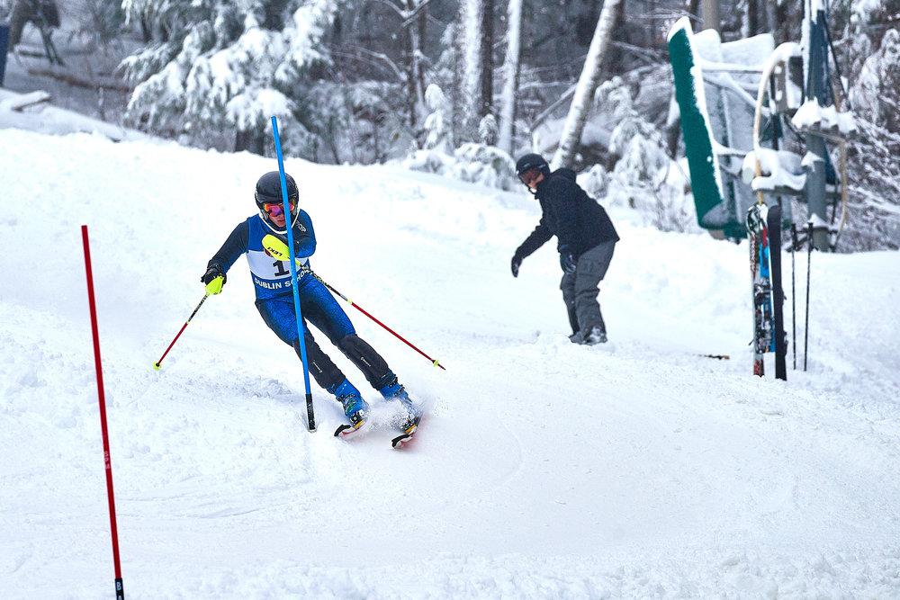Ski Snowboarding -  7006 - 261.jpg