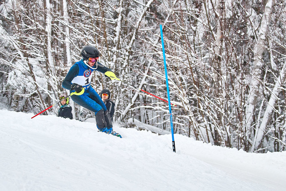 Ski Snowboarding -  7025 - 262.jpg
