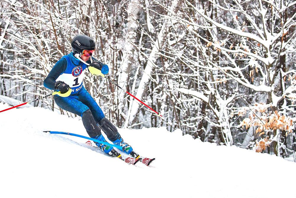 Ski Snowboarding -  7029 - 263.jpg