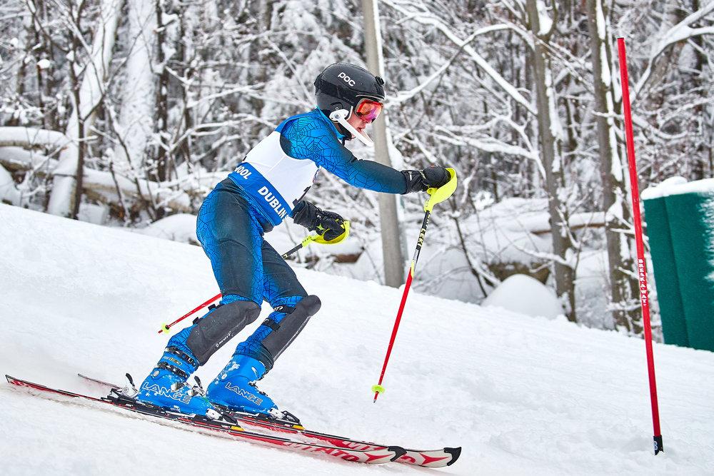 Ski Snowboarding -  7032 - 264.jpg