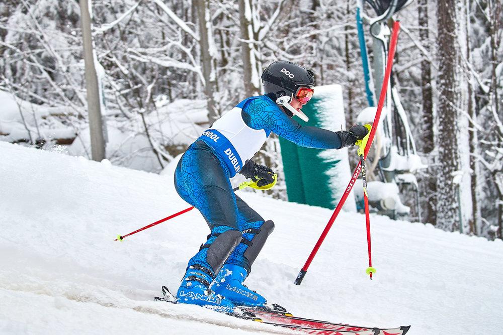 Ski Snowboarding -  7034 - 265.jpg