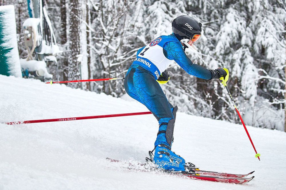 Ski Snowboarding -  7037 - 266.jpg