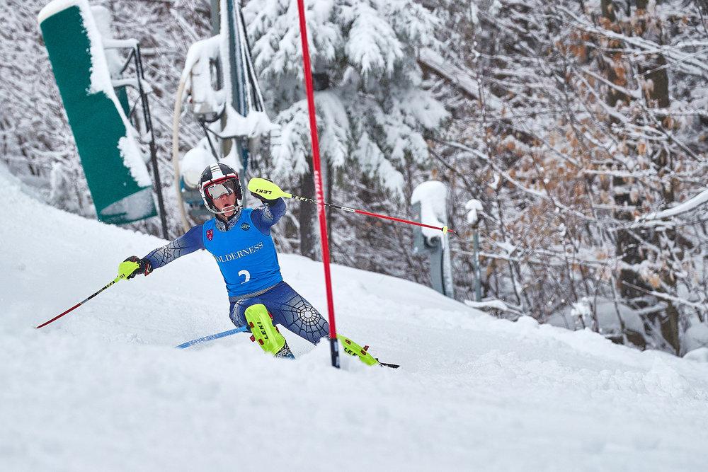 Ski Snowboarding -  7054 - 267.jpg