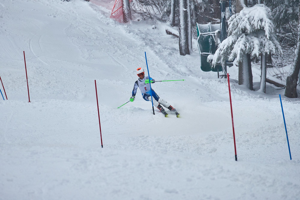 Ski Snowboarding -  7073 - 269.jpg