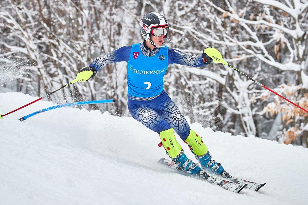 Ski Snowboarding -  7062 - 268.jpg