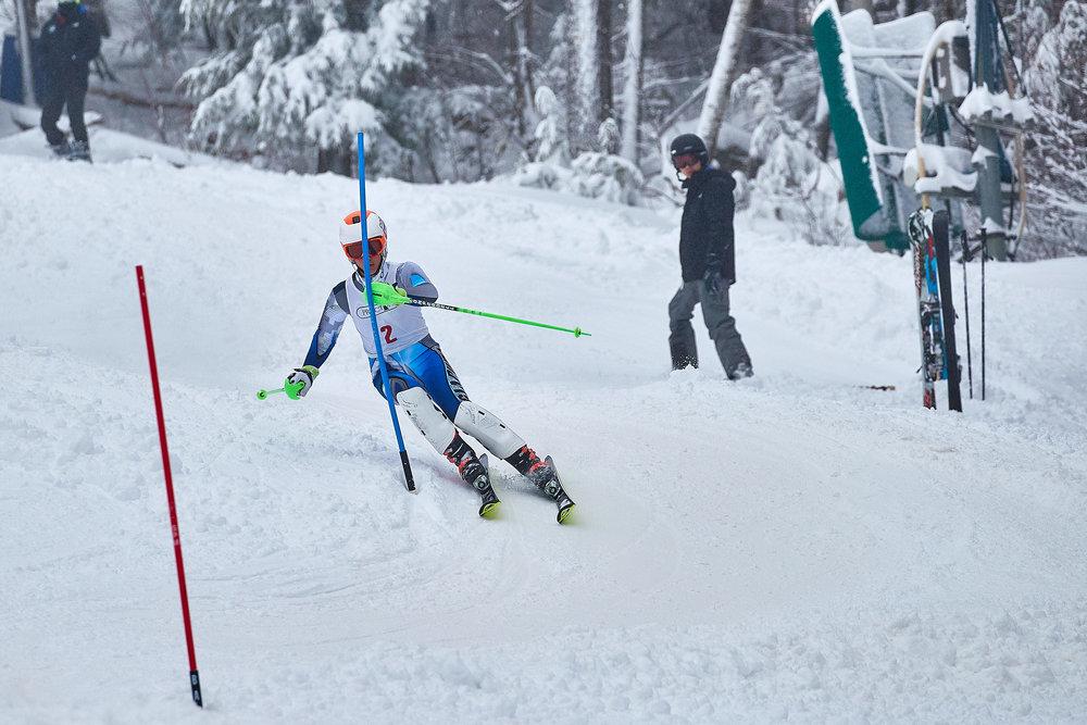 Ski Snowboarding -  7091 - 270.jpg
