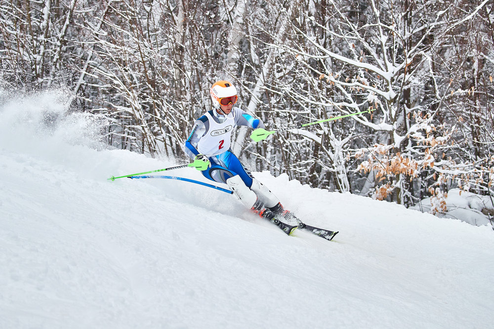 Ski Snowboarding -  7112 - 271.jpg