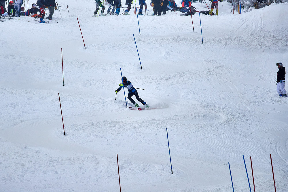 Ski Snowboarding -  7134 - 272.jpg