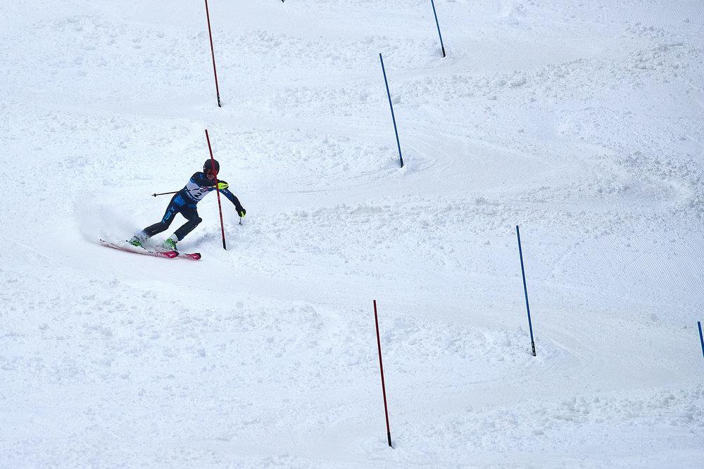Ski Snowboarding -  7140 - 273.jpg