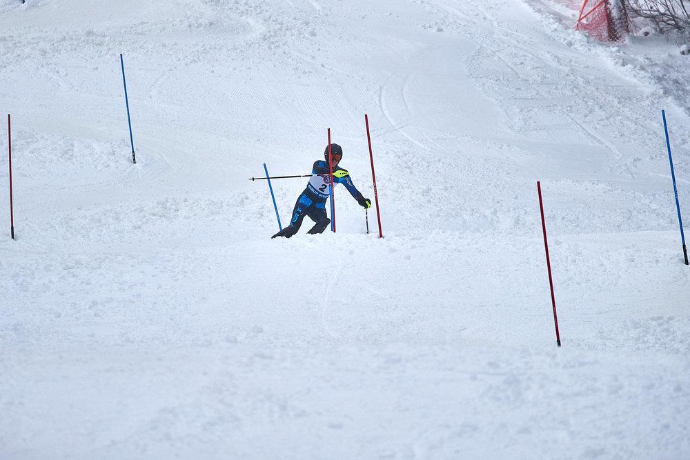 Ski Snowboarding -  7152 - 274.jpg