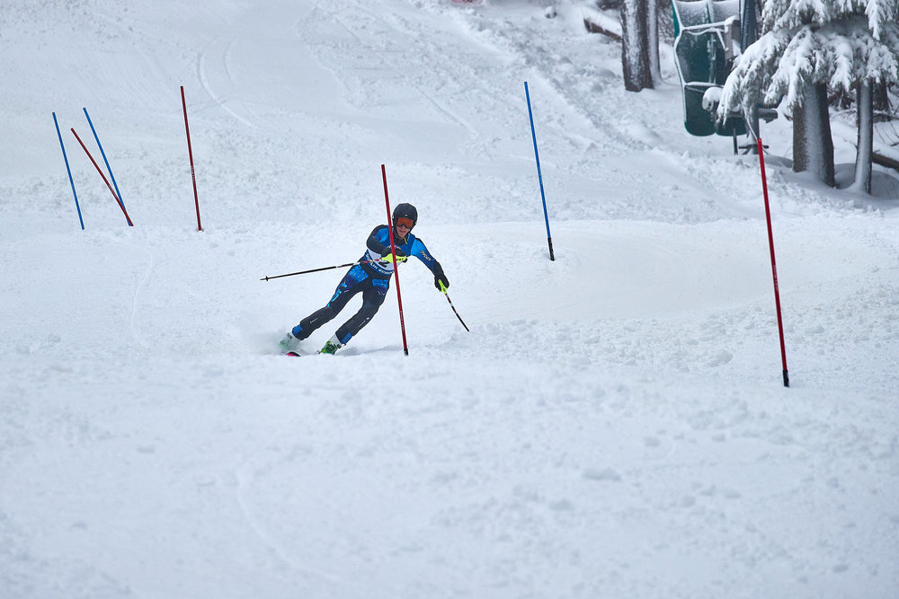 Ski Snowboarding -  7166 - 275.jpg