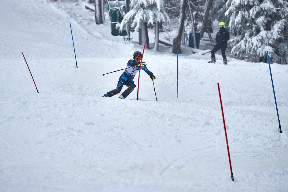 Ski Snowboarding -  7182 - 276.jpg
