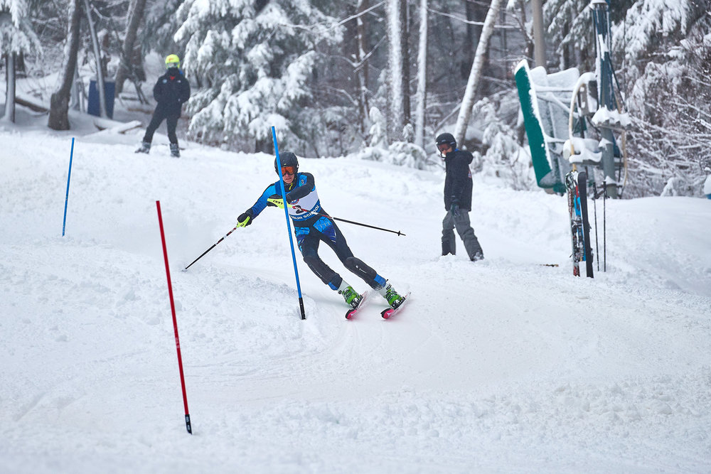 Ski Snowboarding -  7189 - 277.jpg