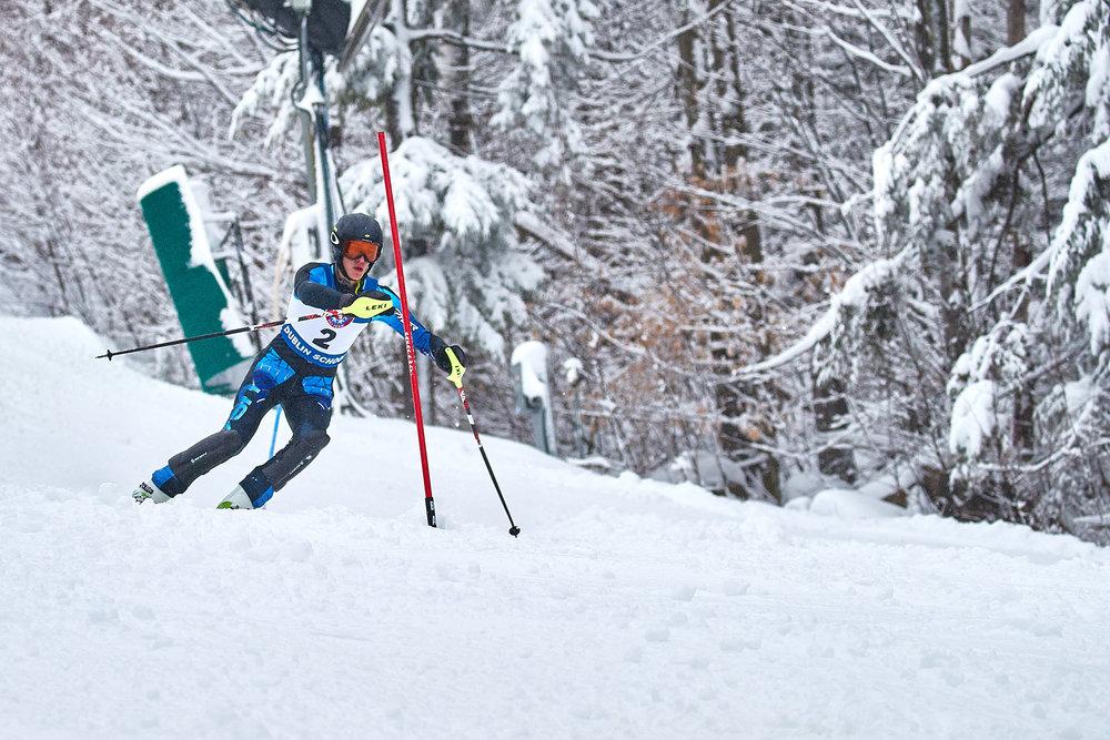 Ski Snowboarding -  7202 - 278.jpg
