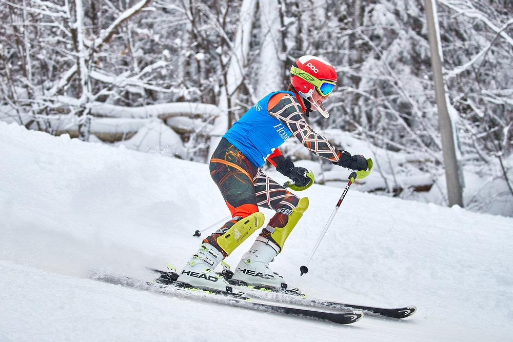 Ski Snowboarding -  7274 - 280.jpg