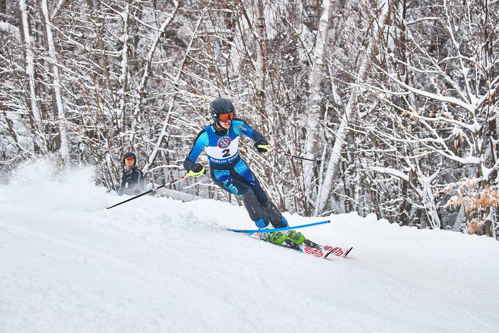 Ski Snowboarding -  7209 - 279.jpg