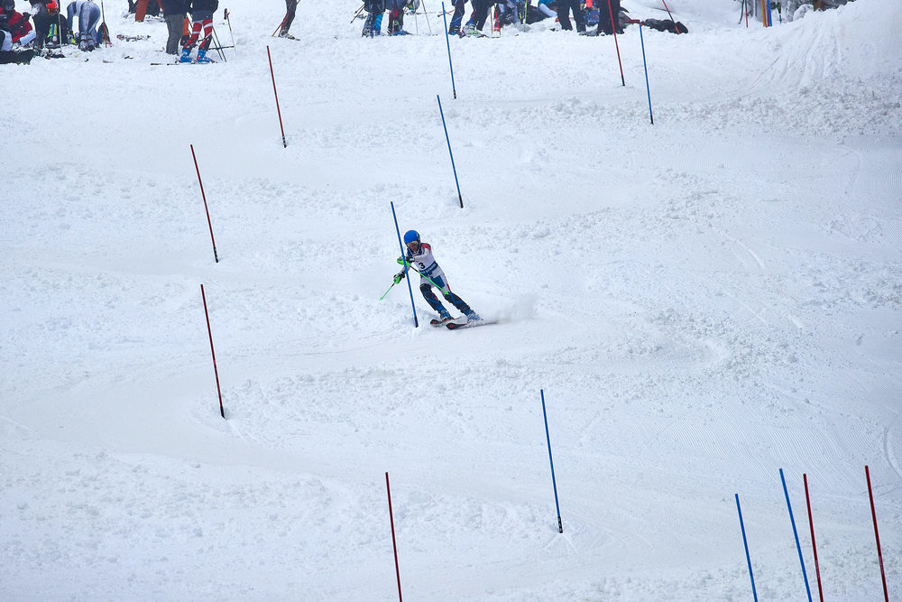 Ski Snowboarding -  7285 - 282.jpg