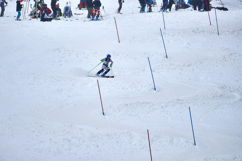 Ski Snowboarding -  7280 - 281.jpg