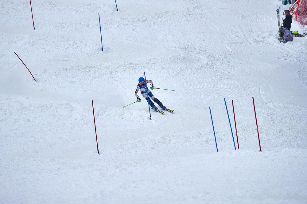 Ski Snowboarding -  7296 - 283.jpg