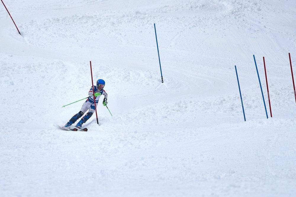Ski Snowboarding -  7312 - 284.jpg