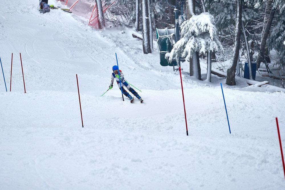 Ski Snowboarding -  7333 - 285.jpg
