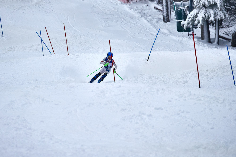 Ski Snowboarding -  7339 - 286.jpg