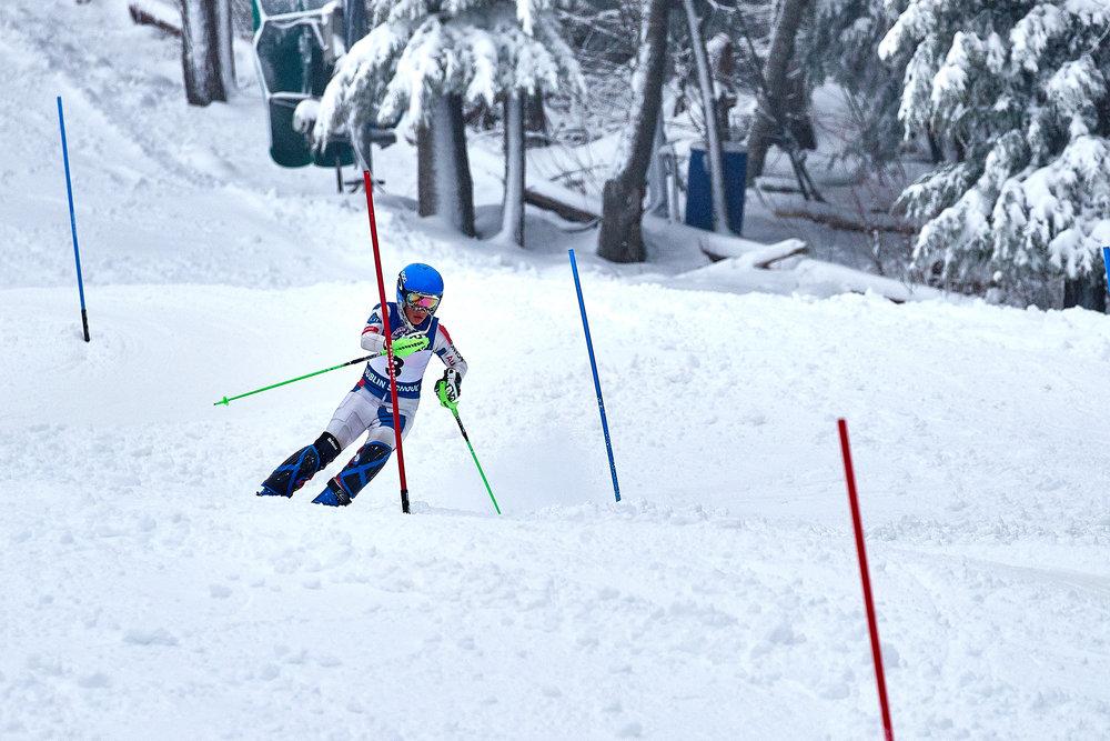 Ski Snowboarding -  7357 - 287.jpg