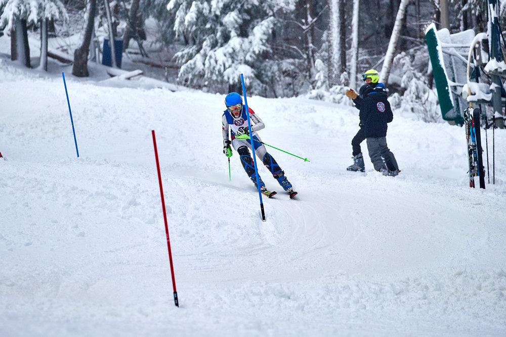 Ski Snowboarding -  7360 - 288.jpg