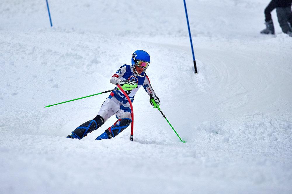 Ski Snowboarding -  7370 - 289.jpg