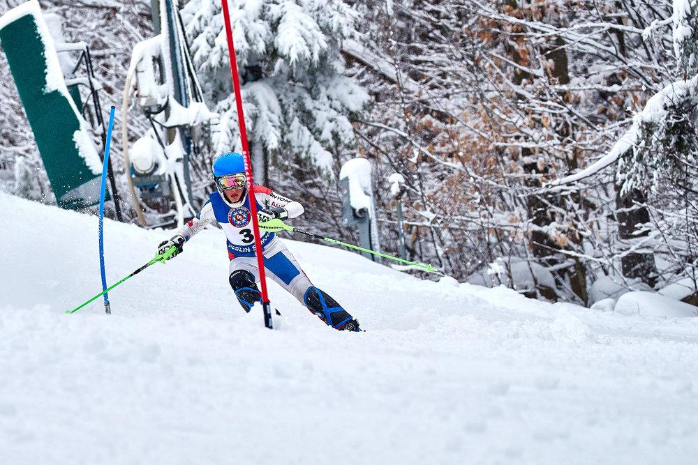Ski Snowboarding -  7375 - 290.jpg