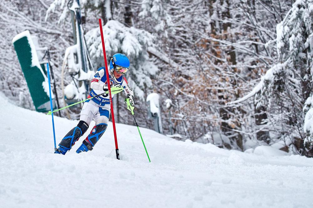 Ski Snowboarding -  7386 - 291.jpg