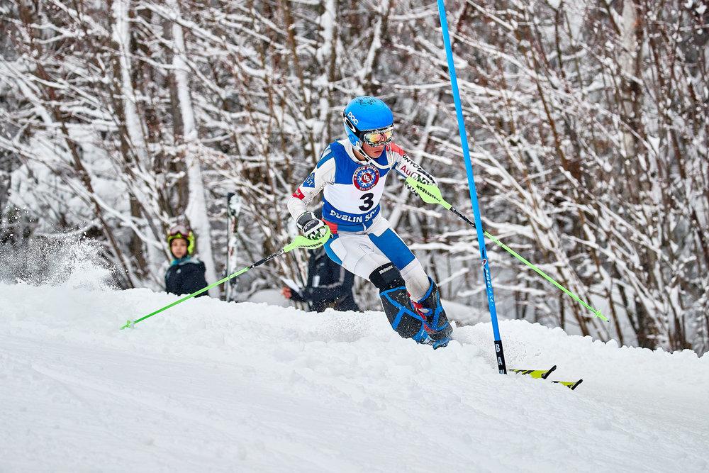 Ski Snowboarding -  7392 - 292.jpg