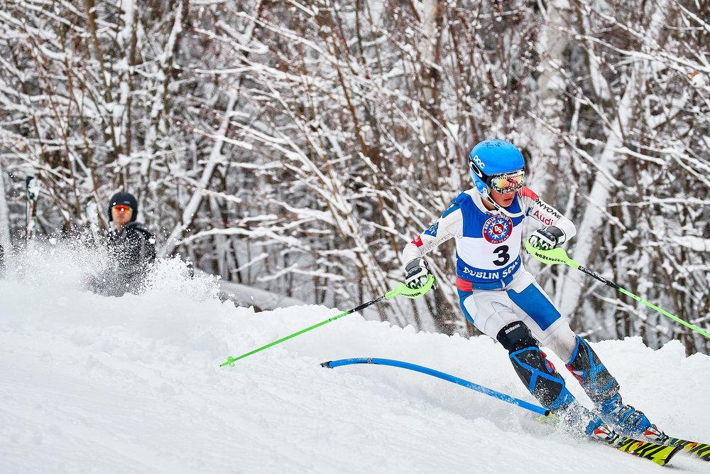 Ski Snowboarding -  7394 - 293.jpg