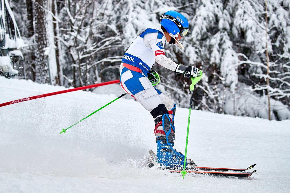 Ski Snowboarding -  7399 - 294.jpg
