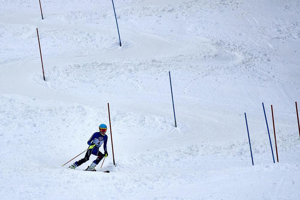 Ski Snowboarding -  7487 - 296.jpg