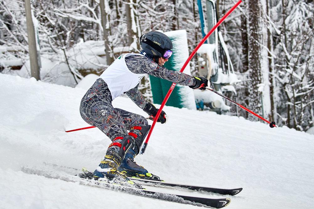 Ski Snowboarding -  7480 - 295.jpg