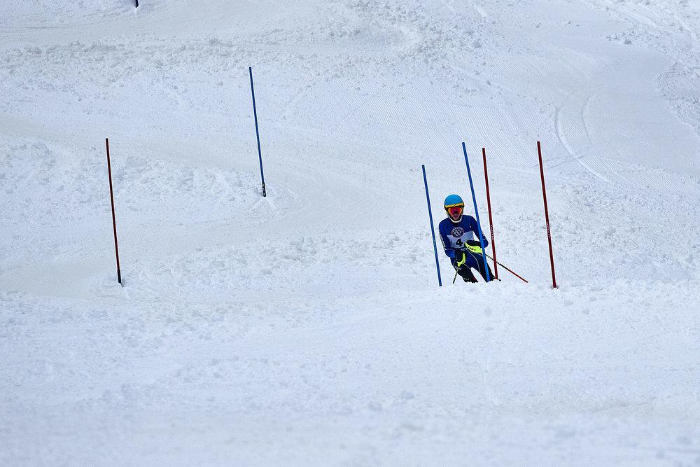 Ski Snowboarding -  7492 - 297.jpg