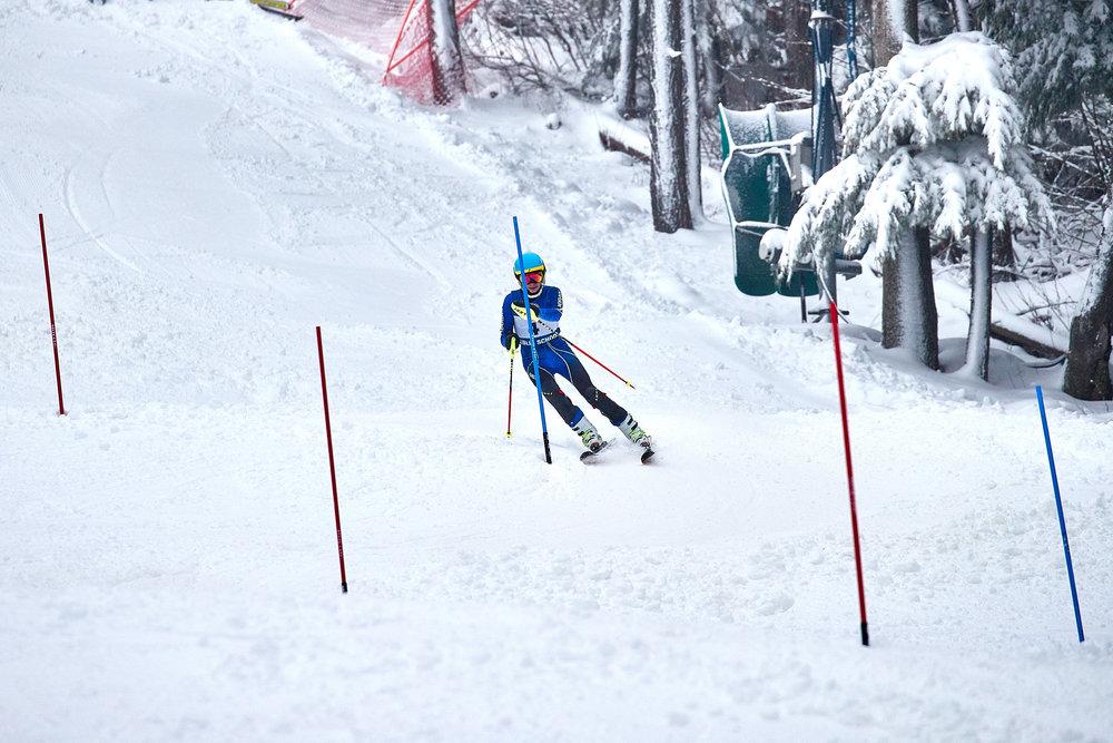 Ski Snowboarding -  7500 - 298.jpg