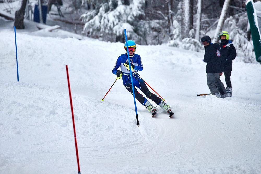 Ski Snowboarding -  7519 - 299.jpg